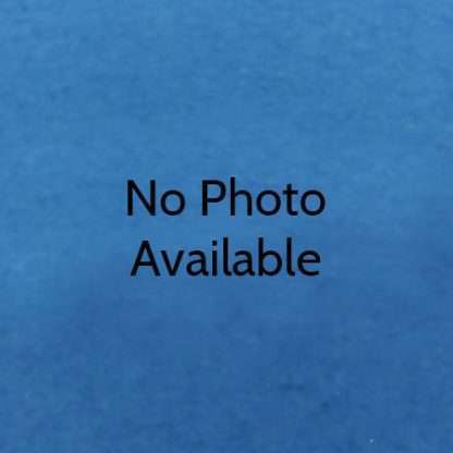 """1315607 (Equal Barbed Bulkheads - Thread: 1/4"""" NPSM  Barb1 & 2: 1/4""""  Material: Natural Nylon)"""