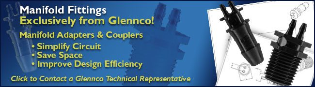 manifold-fittings-glennco