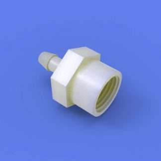 Female Adapters